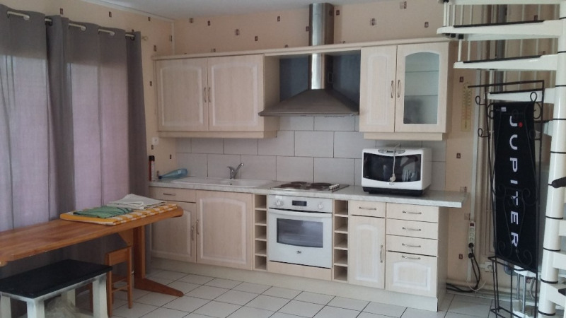Vente maison / villa Hervilly 241900€ - Photo 15