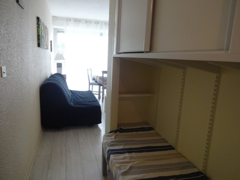 Vacation rental apartment Arcachon 1070€ - Picture 4