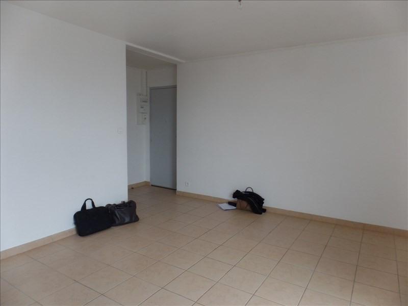 Vente appartement La ciotat 165000€ - Photo 2