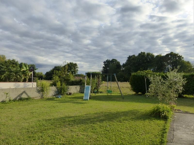 Rental house / villa Sauvagnon 930€ CC - Picture 12