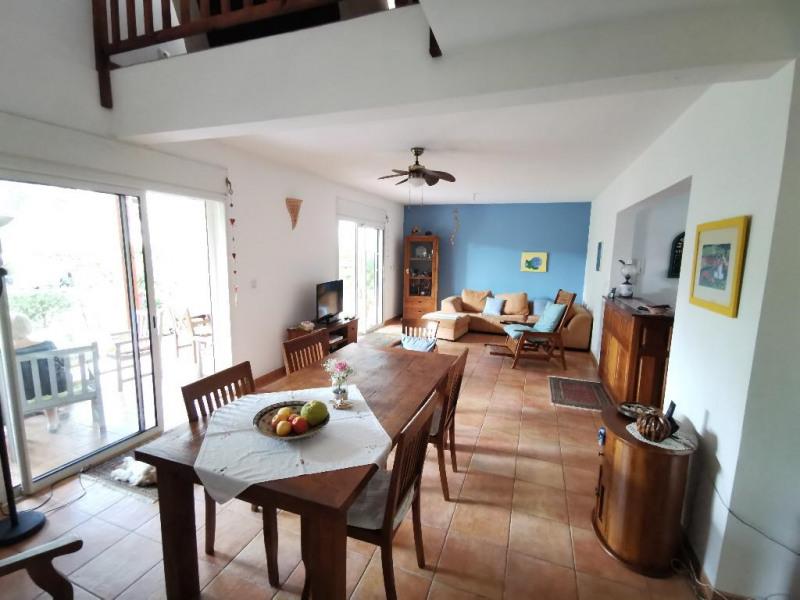 Vente maison / villa Saint philippe 350000€ - Photo 9