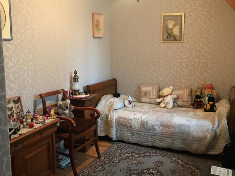 Venta  casa Villennes sur seine 735000€ - Fotografía 9