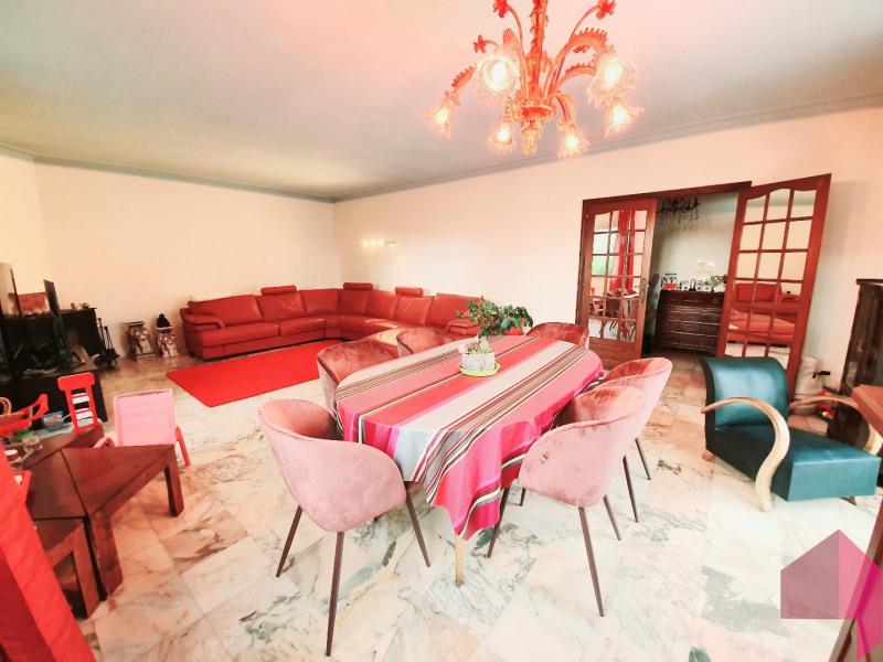 Deluxe sale house / villa Rouffiac-tolosan 585000€ - Picture 3
