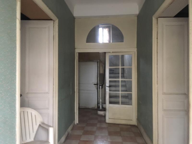 Vente immeuble Pertuis 293000€ - Photo 2
