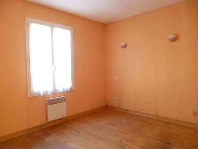 Vente maison / villa St denis d'oleron 291200€ - Photo 6