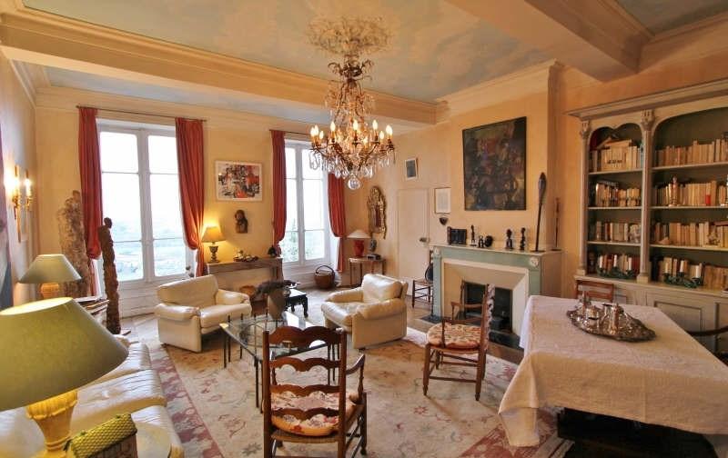 Deluxe sale house / villa Lectoure 879000€ - Picture 2