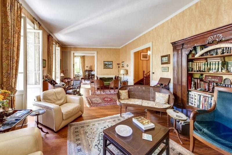 Deluxe sale house / villa Caluire-et-cuire 1300000€ - Picture 7