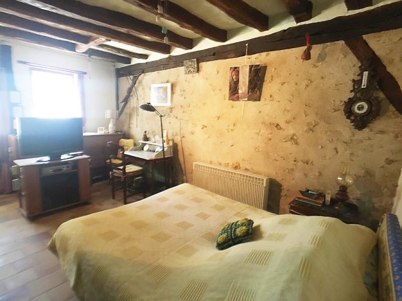 Vente maison / villa La chartre sur le loir 55000€ - Photo 6