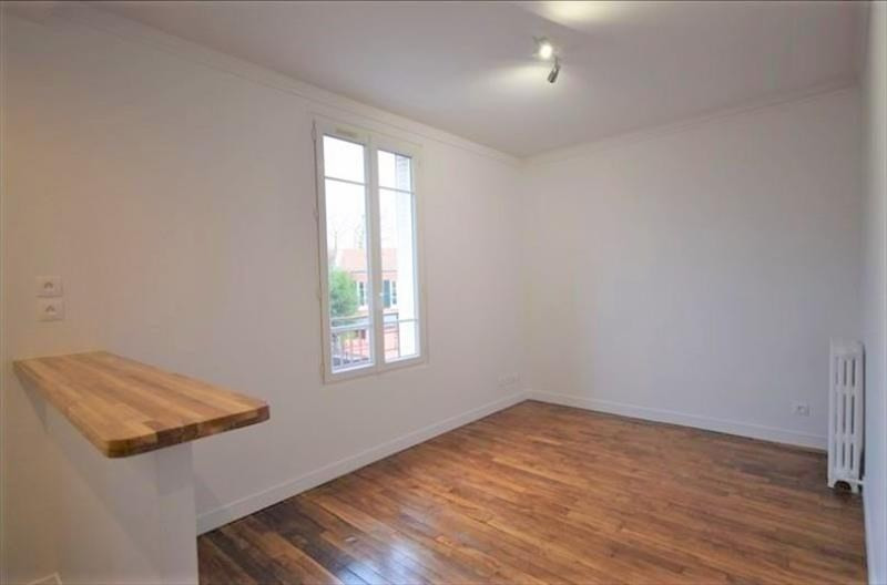 Location appartement Nanterre 920€ CC - Photo 2