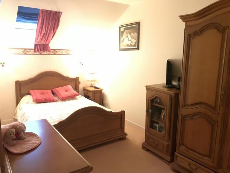 Revenda apartamento Bretigny sur orge 228000€ - Fotografia 3