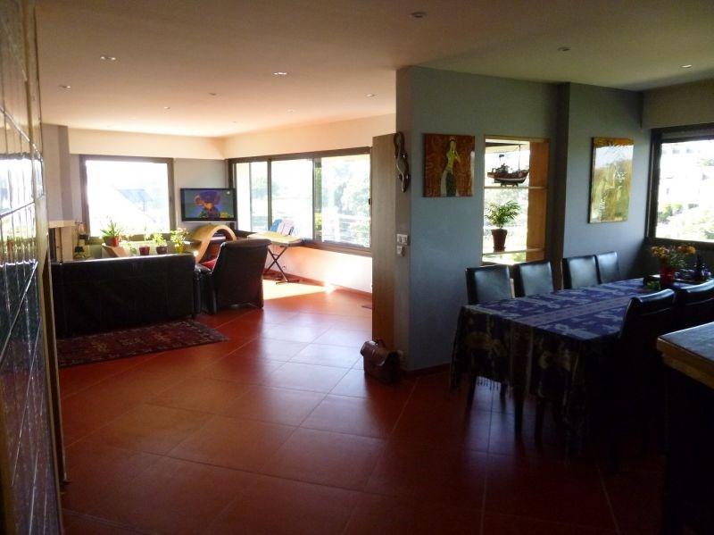 Vente de prestige maison / villa Clohars carnoet 936000€ - Photo 13