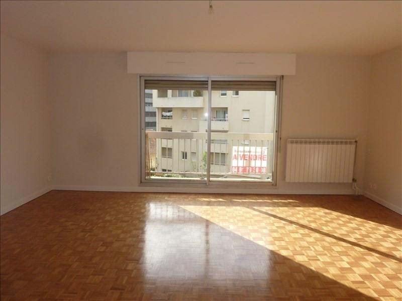 Alquiler  apartamento Marseille 8ème 750€ CC - Fotografía 1