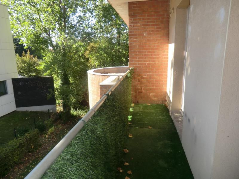 Vente appartement Villeneuve d'ascq 133000€ - Photo 6