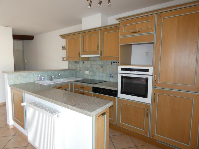 Rental apartment Montelimar 710€ CC - Picture 4