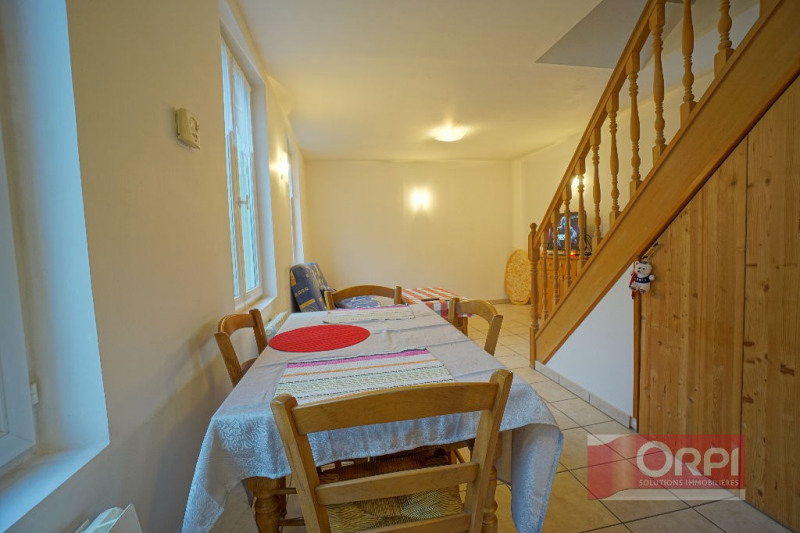 Sale house / villa St clair sur epte 148 000€ - Picture 12