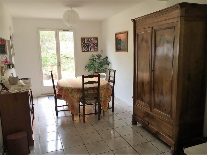 Location maison / villa Poigny-la-forêt 1300€ CC - Photo 6
