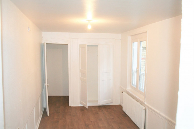 Vente appartement St omer 65000€ - Photo 1