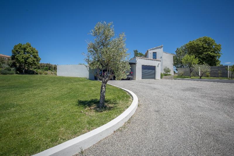 Vente de prestige maison / villa Aix en provence 1595000€ - Photo 18