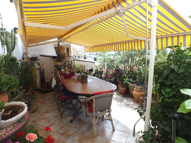 Vente fonds de commerce boutique San maurici, ampuriabrava 300 000€ - Photo 21