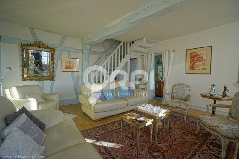 Deluxe sale house / villa Les andelys 308000€ - Picture 7