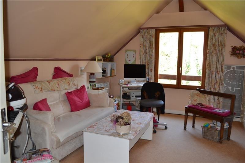 Sale house / villa Bures sur yvette 960000€ - Picture 19