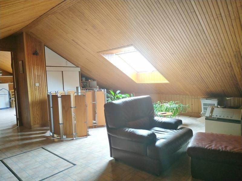 Sale house / villa Chennevieres sur marne 450000€ - Picture 7