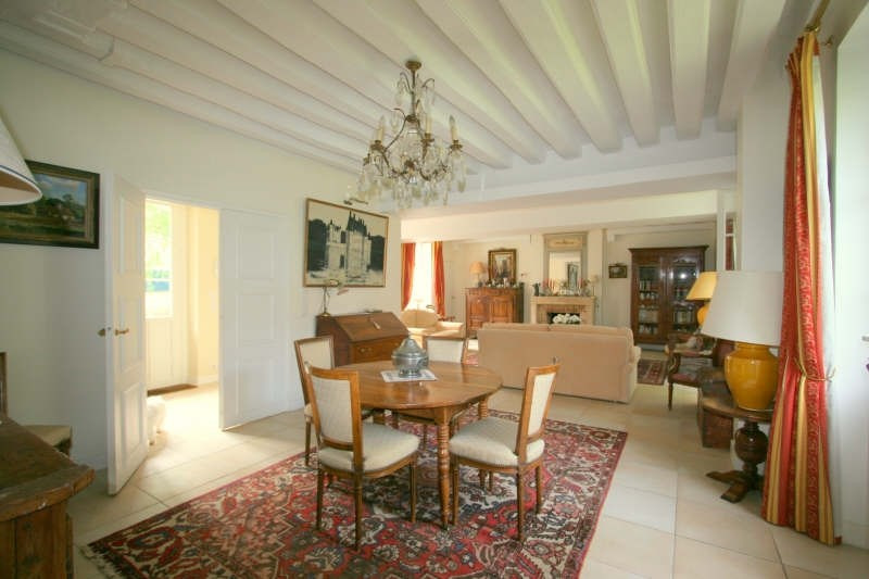 Deluxe sale house / villa Fontainebleau 1 250 000€ - Picture 4
