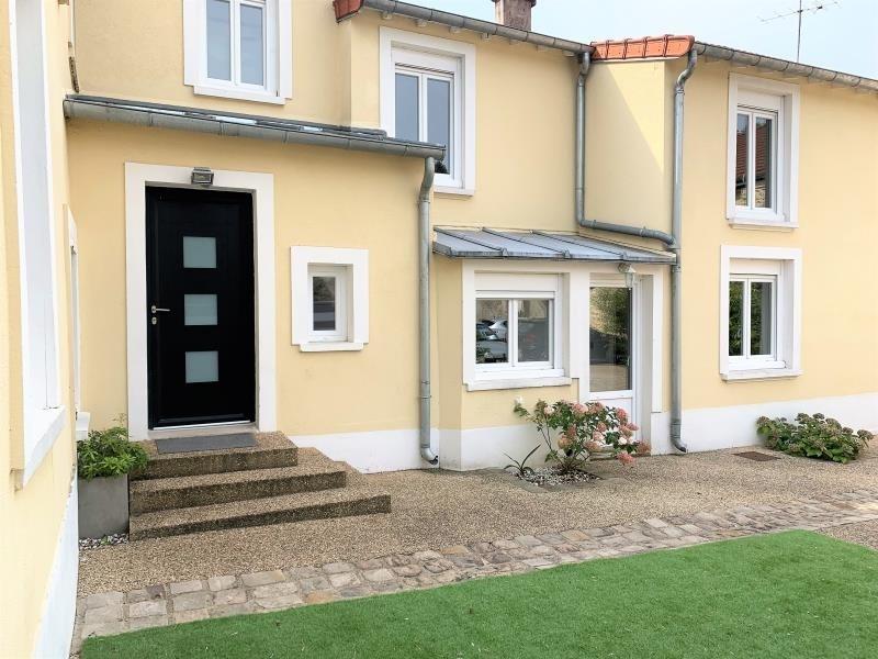 Vente maison / villa St prix 447000€ - Photo 13