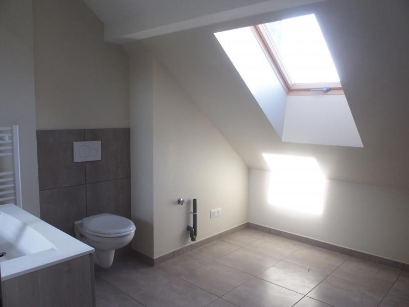 Rental apartment Dietwiller 660€ CC - Picture 4
