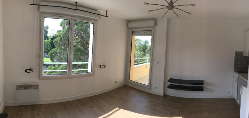 Location appartement Dammarie les lys 507€ CC - Photo 3