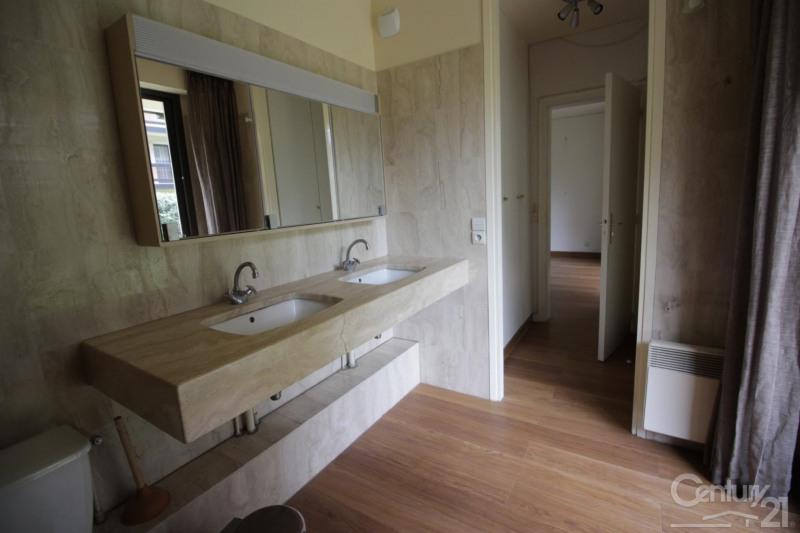 Venta de prestigio  apartamento Deauville 699000€ - Fotografía 11