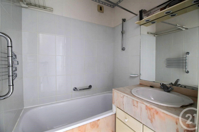 Venta  apartamento Arcachon 487600€ - Fotografía 7