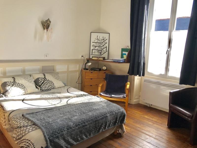 Vente appartement St brieuc 95400€ - Photo 3