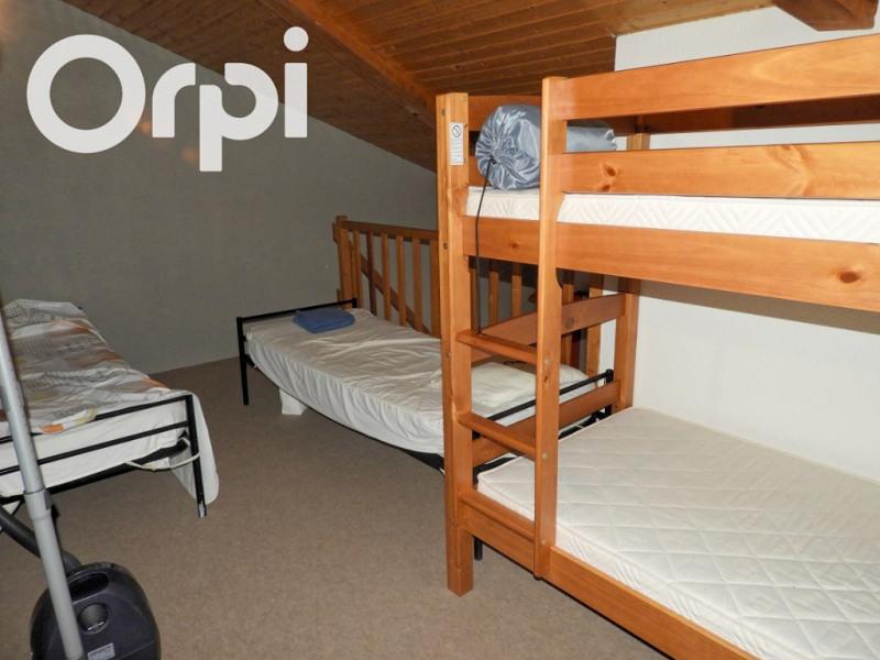 Vente appartement Vaux sur mer 127800€ - Photo 9