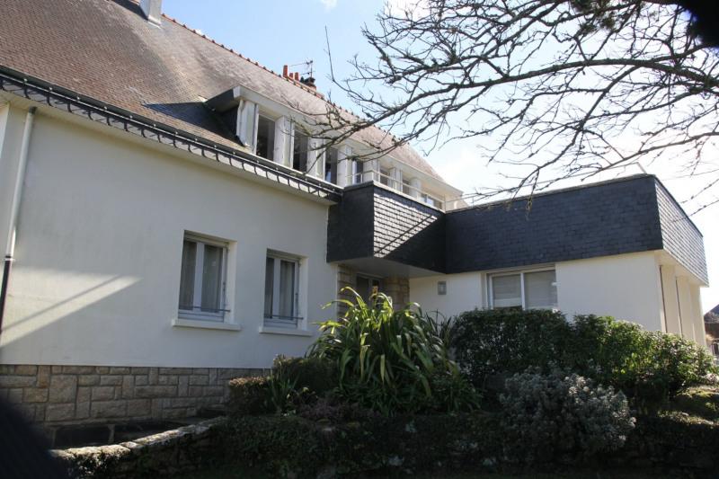 Vente de prestige maison / villa Etel 646000€ - Photo 18