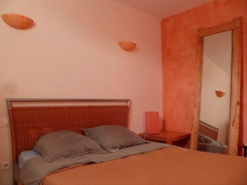 Vente maison / villa Le chateau d'oleron 168400€ - Photo 6