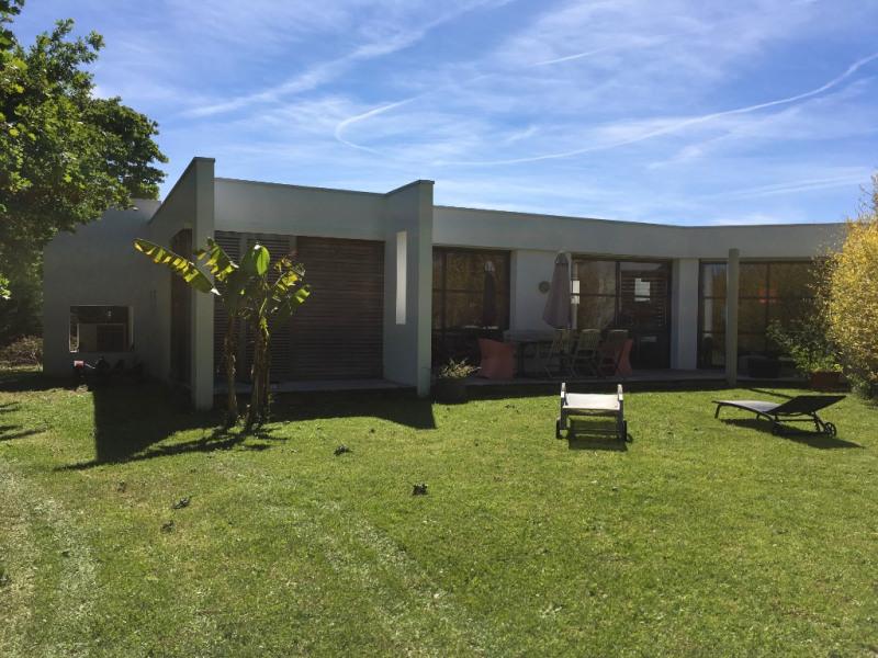 Maison Chaillevette 5 pièce (s) 200 m²