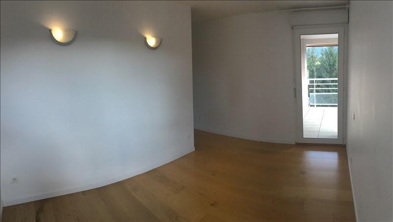 Rental apartment La roche-sur-foron 1305€ CC - Picture 6