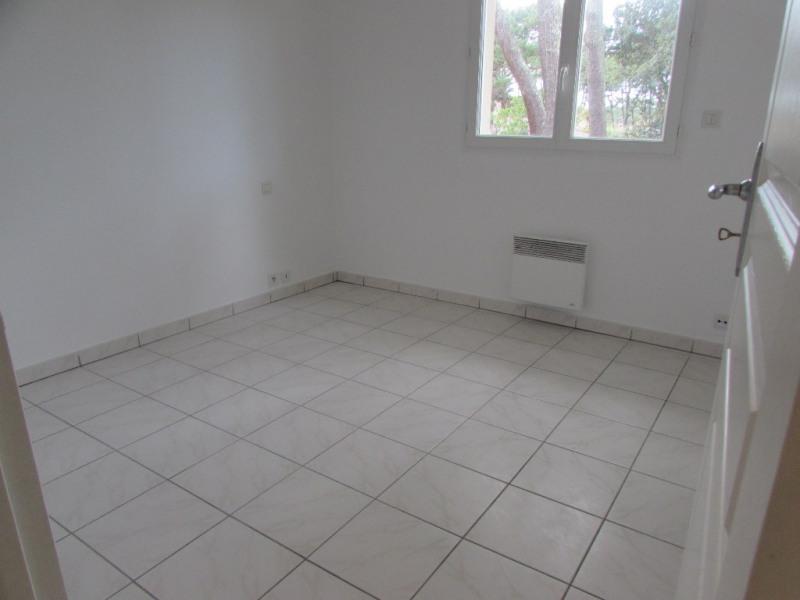 Sale apartment Vieux boucau les bains 220000€ - Picture 5