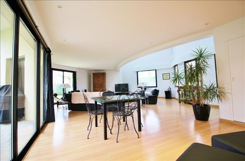 Vente de prestige maison / villa Chatou 1 245 000€ - Photo 4