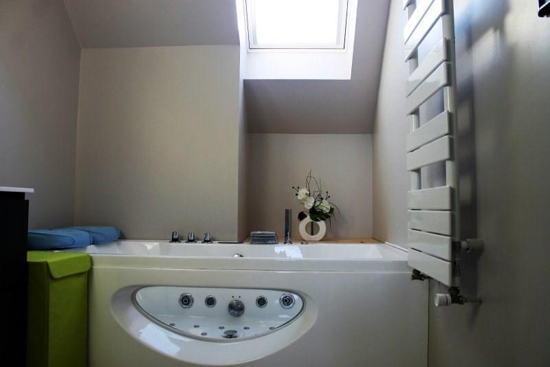 Sale house / villa Orgeval 631380€ - Picture 19