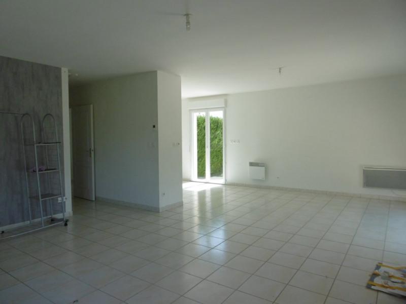 Vente maison / villa La neuville chant d'oisel 249000€ - Photo 4
