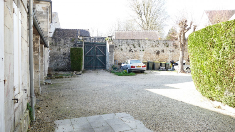 Location maison / villa Senlis 1490€ CC - Photo 7