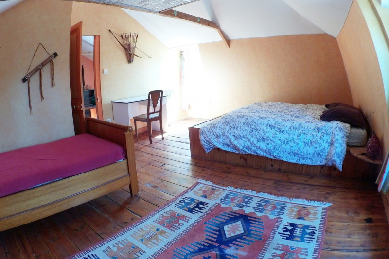 Vente de prestige maison / villa Cognac 337600€ - Photo 14