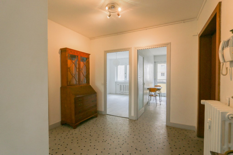 Sale apartment Aix les bains 238500€ - Picture 10