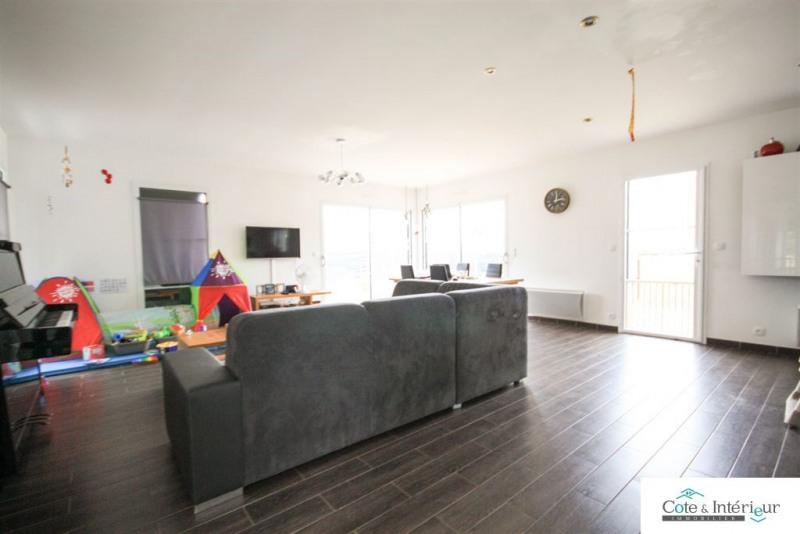 Vente maison / villa Olonne sur mer 325000€ - Photo 4