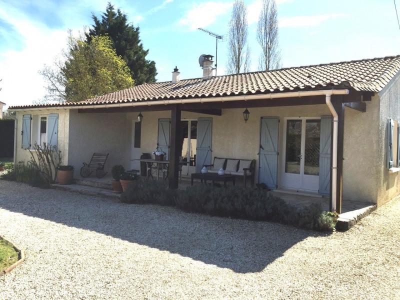 Sale house / villa Ars 250000€ - Picture 22