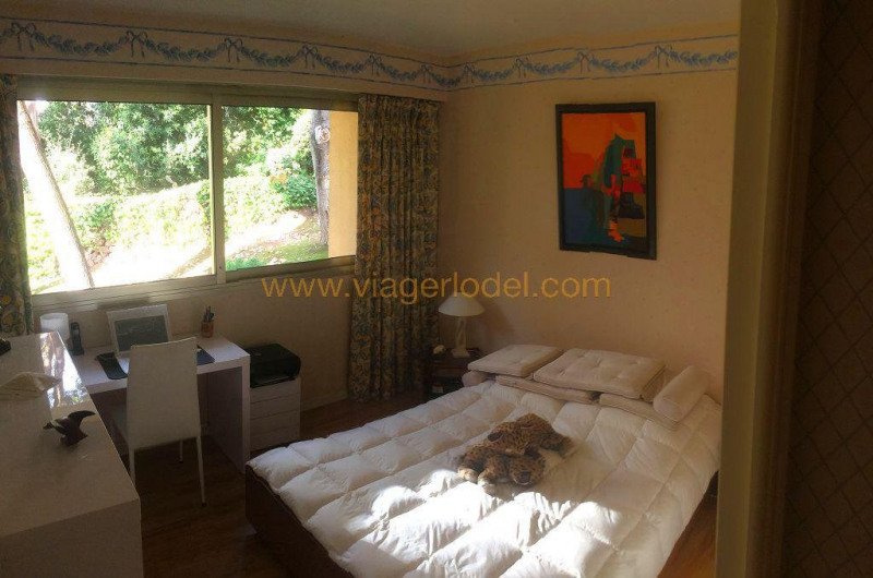 Viager appartement Cannes 155 000€ - Photo 10