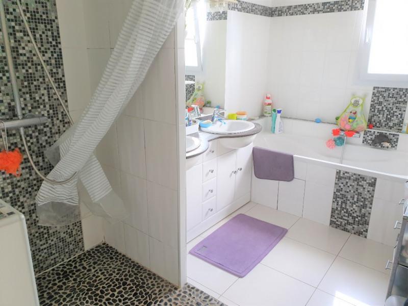 Vente maison / villa Etaules 514500€ - Photo 14