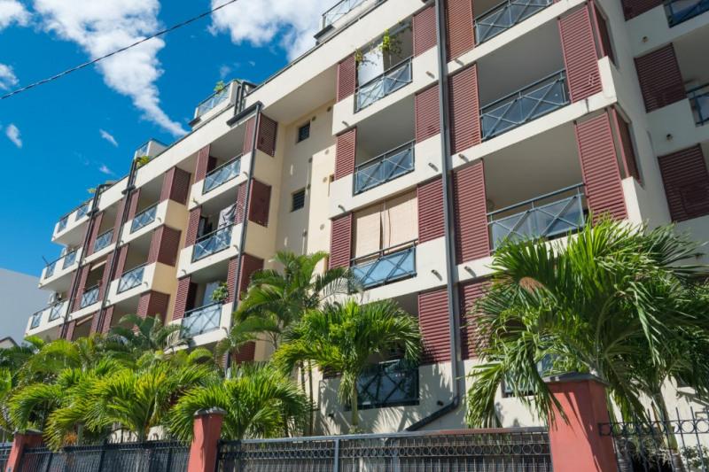 Vente appartement Saint denis 88000€ - Photo 9